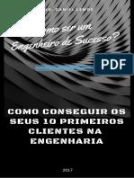Download-149238-Como Conquistar Seus 10 Primeiros Clientes Na Engenharia-4700286