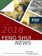 Feng Shui News juin_2018