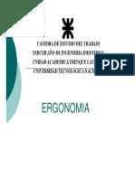 ERGONOMIA [Modo de compatibilidad].pdf