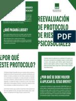Triptico Reevaluación Protocolo Psicosocial 2017.pdf