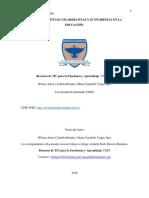 Wiki HerramientasColaborativas.pdf