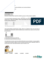 hidrostaticaprensahidraulica_1