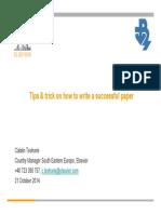 20141103_Catalin_Author_Seminar_Varna_Technical_Univ.pdf