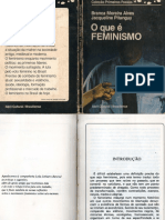 113816280-O-que-e-Feminismo-Branca-Morei.pdf