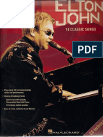 Hal Leonard - Vol.104 - Elton John.pdf