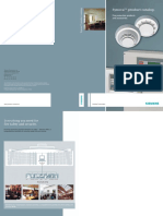 1378311810PT_22_5_synova_Catalog_2005_A5R10000107_en.pdf