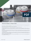 (65)_Detectores Sidetpark y Sidetpark Rs485_Siemens