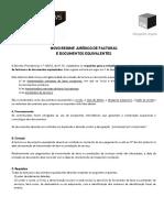 Novo Regime Juridico de Facturas e Documentos Equivalentes-2