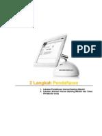 2_langkah_pendaftaran