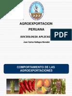 AGROESPORTACION.ppt