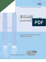 Composite Design Manual (ETAB Ver. 8)