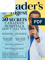 2018-05-01 Readers Digest Canada