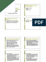 Web Evaluation 3