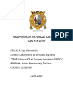 Informe Labo Digitales 2