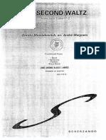 The Second Waltz.pdf