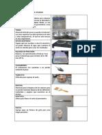 EQUIPOS Y MATERIALES A UTILIZAR.docx