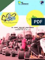 Updated-5th-GKDC-24-04-2017.pdf