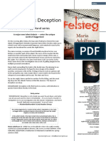 Adolfsson Maria Doggerland Deception Info Sheet Final