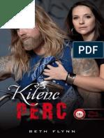 Beth Flynn - Kilenc perc (Kilenc perc 1.)_Beth Flynn - Kilenc perc (Kilenc perc 1.).pdf