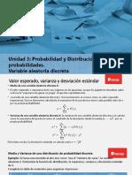ESTA21 V.A Discreta Dist Binomial clase N°4 Modificado