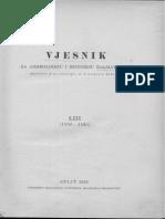 Tri_povijesna_natpisa_iz_Dalmacije_1._Gr.pdf