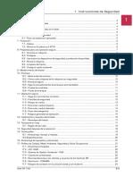MF-Serie-7100_Parte2.pdf