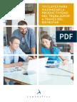 eBook__claves_maximizar_productividad.pdf