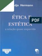 A Etica e a Estetica