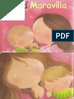 mama.pdf