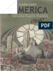 333770191-Y-America-Que-Claudio-Caveri-2006-Editorial-Sintaxis-Bs-As.pdf