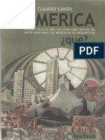 333770191-Y-America-Que-Claudio-Caveri-2006-Editorial-Sintaxis-Bs-As.pdf