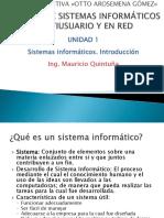 6.- 105000677-MODULO-DE-SISTEMAS-INFORMATICOS-MULTIUSUARIO-Y-EN-RED.pptx