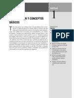 TERMODINAMICA_CONCEPTOS_BASICOS