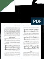 Preclassical symphonies