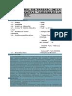 PLAN ANUAL DE TRABAJO DE LA RED EDUCATIVA.docx