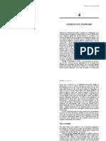 06 Cap. 4 Teorii etice standard.doc