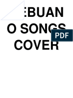 CEBUANO SONGS COVER.docx