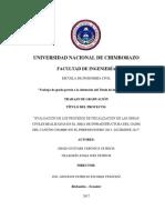 Unach Ec Ing Civil 2017 0011