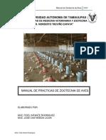 211410530-Zootecnia-de-Aves.pdf