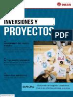 REVISTA ESAN EJECUCION DE GASTO.pdf