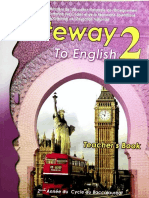 Gateway To English 2BAC - TB [By My Teacher Nabil]