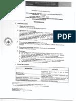 TDR-CAS-22-Digitador_Chiclayo (1).pdf