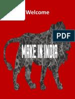 Make-In-India-presentation111.pptx