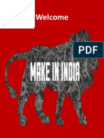 Make-In-India-presentation111.pptx