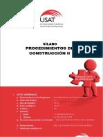 PROCEDIMIENTOS DE CONSTRUCCIÓN II - GA.pdf
