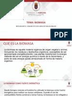 Diapositivas Termo Zz