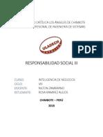 ResponsabilidadSocialIII-RamirezAlejos.pdf