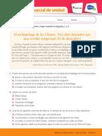 5 Ficha Clase 43