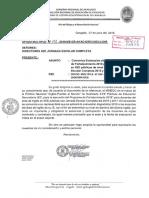 OFICIO MULTIPLE N°112-2015 Y 2017