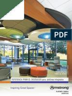 Plafones Armstrong.pdf